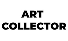 writer editor for Art Collector magazine