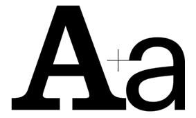 Art and Australia logo